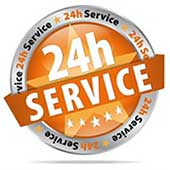 24-hour-emergency-plumbing-service