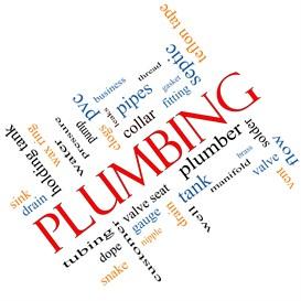 wilmac-plumbing-services