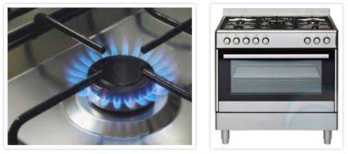 gas-hot-plates-and-gas-stoves