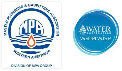 mpa-and-waterwise-logo