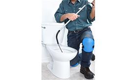 emergency-plumbing-1