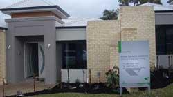 residential-developments