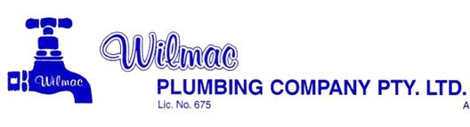 Wilmac Plumbing